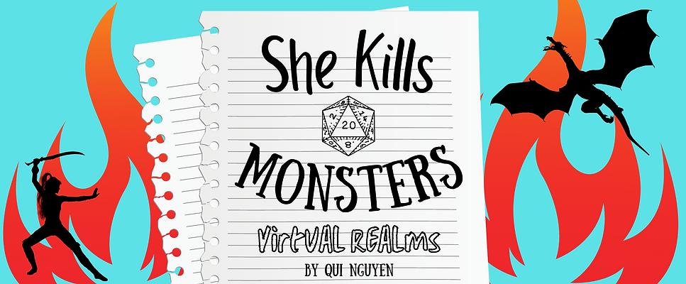 Website 2900 x 1200 She Kills Monsters B