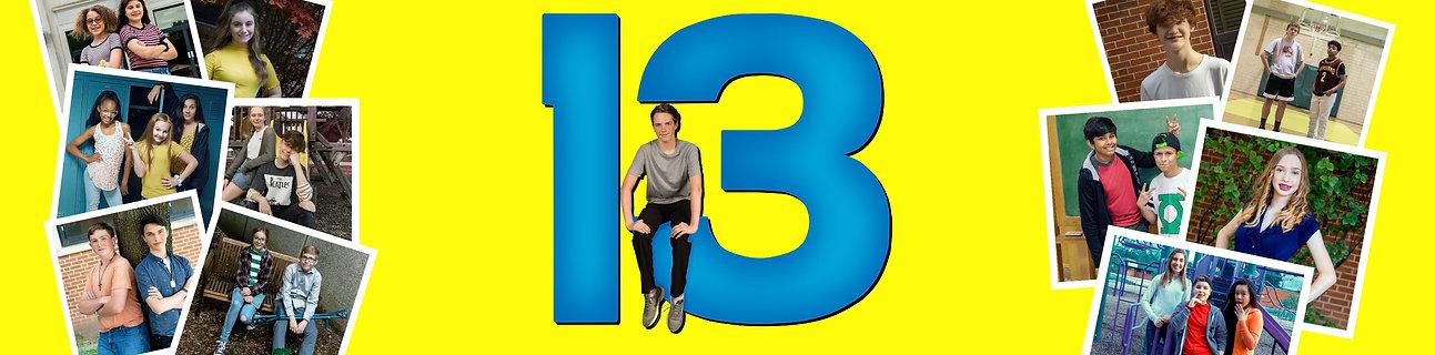 13 dmyat web-page-001.jpg