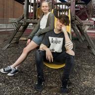 Hunter and Emily.jpg