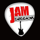 wknd jam sessions.jpg