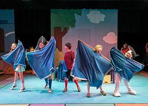 YAGMCB Dancing Blanket.jpg