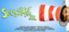 Seuss WebStrip (1).png