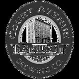Court Avenue Logo.png