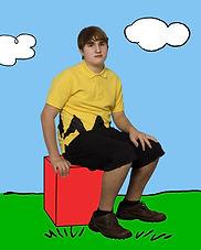 Drake Carney as Charlie Brown.jpg