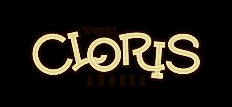 cloris.png