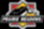 _PM_Logo_Color_2015_RGB.png