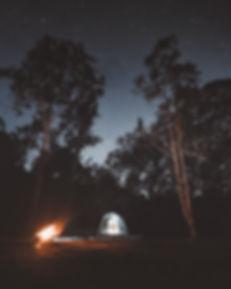 camp1 Kopie.jpg