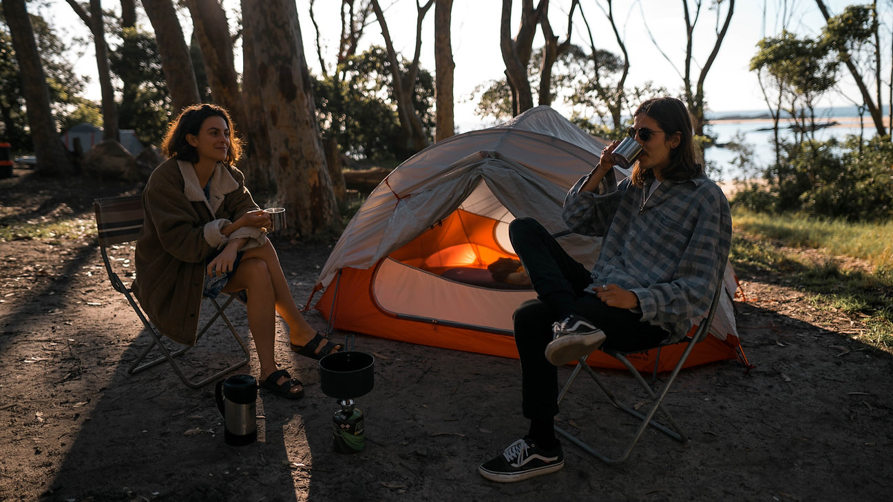 2019%3A10%3A21_MysteryBay_Camping_FinMat