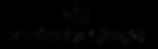 wae-top-logo-responsive-image.png