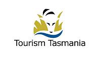 Tourism-Tasmania-1.png