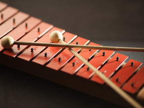 5 Easy And Portable Musical Instruments To Start With