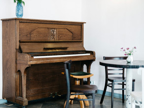 Types of Upright Pianos - Which Piano To Buy?