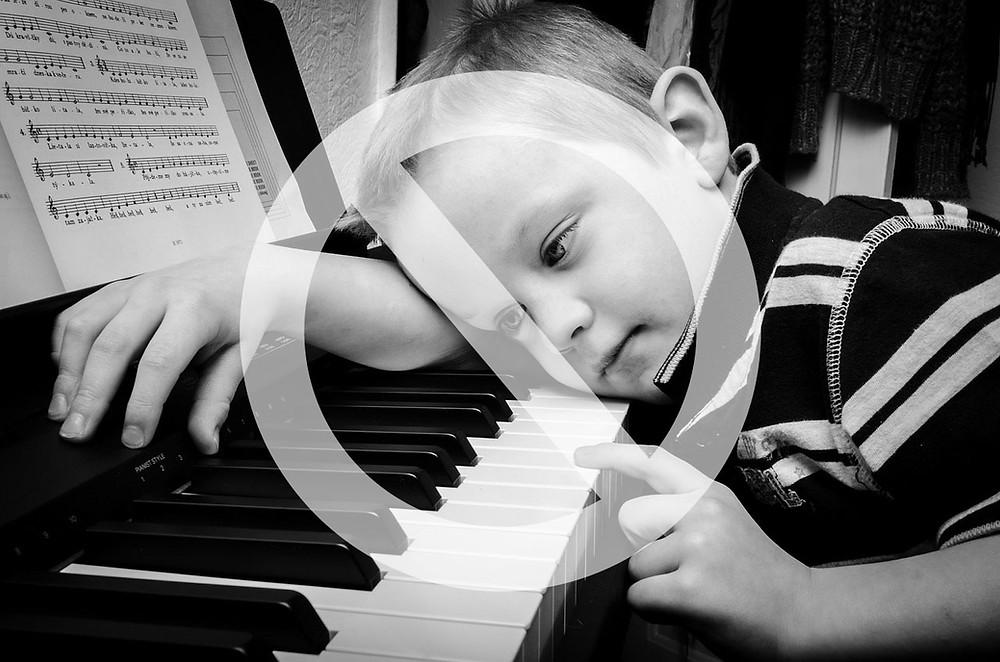 piano_etiquette