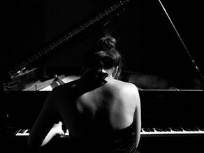 9 Types of Pianists That You Might Know