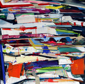 used paper, 2009