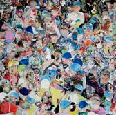 blue caps, 2015