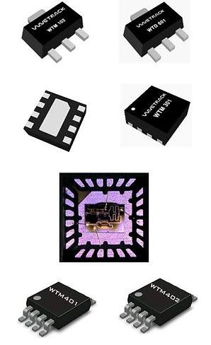 Wavetrack product 1.JPG