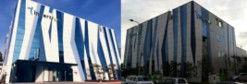 Innertron building2.jpg