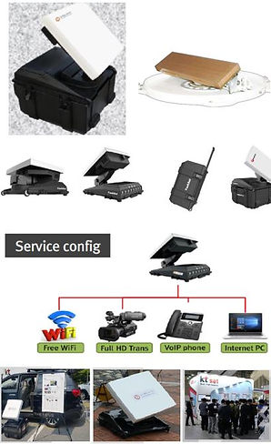 Global Konet.JPG
