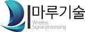 마루기술 logo.png