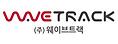 Wavetrack logo2.PNG
