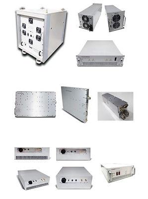Wavetrack product 2.JPG