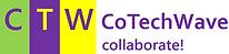 CoTechWave logo.png