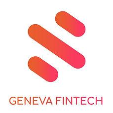 logo Geneva Fintech Association.jpg