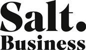 Salt_logo-B2B-black_print_v2.jpg