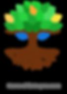 Entnest_logo_w_text_180818.png