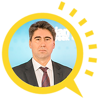Murat Seitnepesov.png
