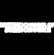 LOGOS BLANC - COMITE ORGANISATION-02.png