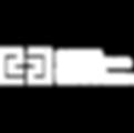 LOGOS BLANC - COMITE ORGANISATION-04.png