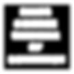 LOGOS BLANC - COMITE ORGANISATION-01.png