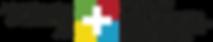 jcc-logo-cis_Redesign_big.png