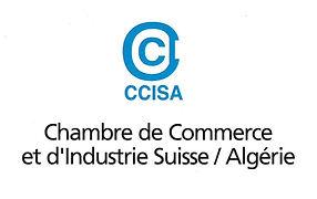 CCISA.jpg