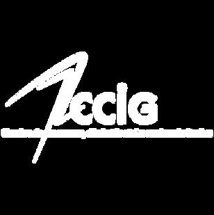 LOGOS BLANC - COMITE ORGANISATION-05.png