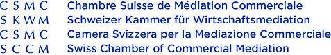 CSMC_-_Chambre_Suisse_de_Médiation_Comme
