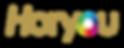 logo_horyou_gold_RVB.png