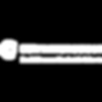 LOGOS BLANC - COMITE ORGANISATION-03.png