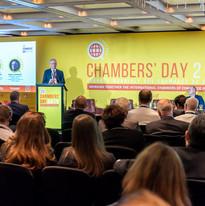 20191126 Chambers' day-106.jpg