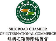SRCIC Logo 1.png