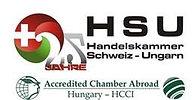 HSU Logo.jpg