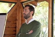 João Paulo Pestana