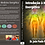 Thumbnail: DVD Introdução à Medicina Energética