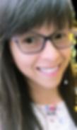 linda_edited_edited.png