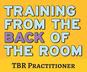 TBR-Practitioner.png