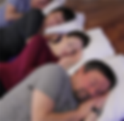TotalMotion NW | Bellevue Feldenkrais Sounder Sleep Workshop