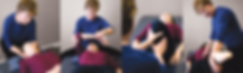 Total Motion NW | Bellevue Feldenkrais The Feldenkrais Method