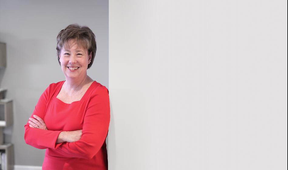 Feldenkrais Practitioner Shirley Beieler